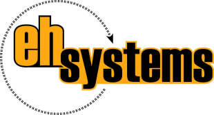 www.eh-systems.com